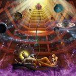 La Cosmologia del Bhagavata Purana