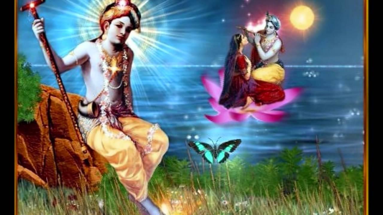 Krishna32