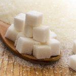 L'industria dello zucchero ha pagato gli scienziati per omettere i pericoli per la salute